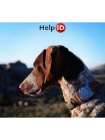 Адресник для собак и кошек