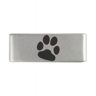 Бейдж dog natural 13mm