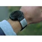 ID пластина для часов Garmin